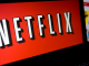 Netflix Looking To Have Original Content Take A Bigger Role In The Coming Years