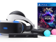 PlayStation VR Will Be Available At Best Buy Midnight Launch