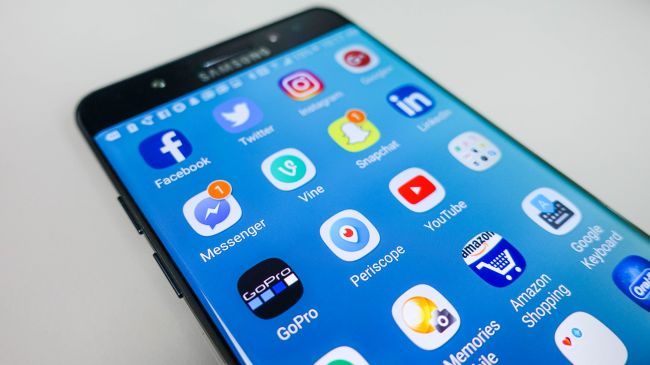 UK Galaxy Note 7 Owners Can Call Samsung For Replacement Devices