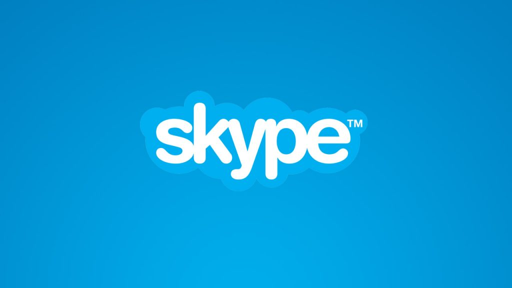 Microsoft To Close Skype's UK Offices