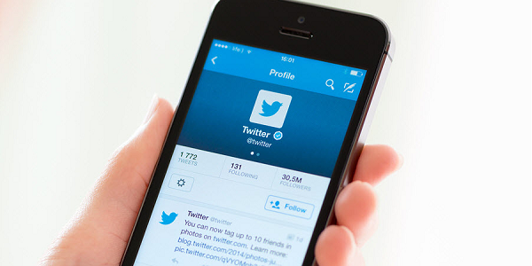 Twitter Rolls Out New Approach To Character Count For Tweets