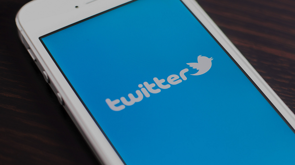 Additional Content Will No Longer Count Towards Twitter's 140-Character Limit