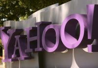 Yahoo Cyber Attack From 2014 Hit 500 Million User Accounts