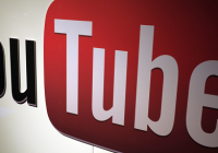 YouTube Currently Testing Out New Community Feature