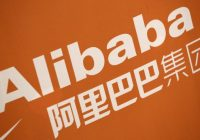 Alibaba's VR Pay Is Looking At Launch Later This Year