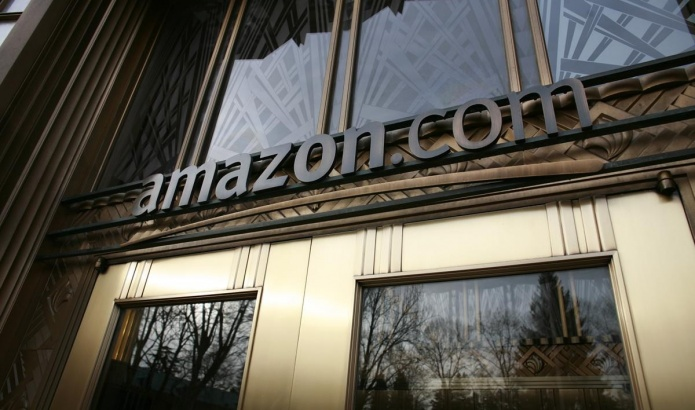 Amazon To Open Amazon Fresh Stores