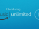 Amazon Music Unlimited Is The Newest Challenger In Streaming Music