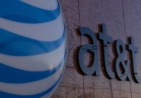 AT&T and Time Warner Said To Be In Merger Talks