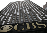 CBS To Join Rumored YouTube Live TV Service