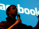 Facebook To Tackle Explicit Images Issue