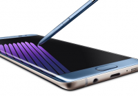 The Samsung Galaxy Note 7 Recall By The Numbers