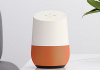 Google Cast Becomes Google Home As Google Audio Assistant Nears Release