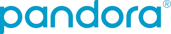 Pandora Launches Pandora Plus With New Logo