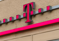T-Mobile To Pay $48 Million For Data Throttling Under Unlimited Data Plan