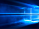 Windows 10's Next Big Update Could Be Slated For March