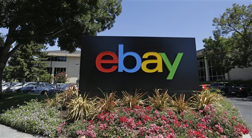 Expected eBay Black Friday Deals