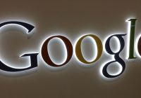 Google and Facebook Will Block Fake News Sites From Ad Networks