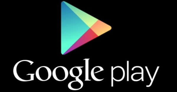 Google Takes Google Now Approach To Play Service