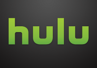 Hulu Streaming TV Service Picks Up Disney and Fox Channels