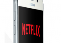 Netflix Introduces Offline Playback