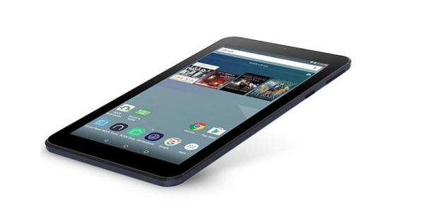 "Barnes & Noble To Release Nook Tablet 7"" On Black Friday For $50"