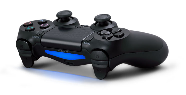 PlayStation 4's Sharefactory Now Allows For Animated GIFs