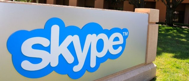 Skype Allows For Guests To Start Conversations Without An Account