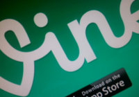 Twitter Possibly Entertaining Offers For Vine