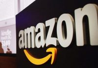Amazon Go To Be Launched In 2017