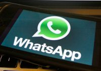 Facebook-WhatsApp Acquisition Information Challenged By EU Commission