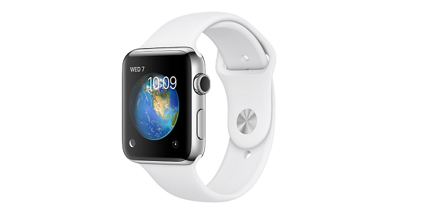 Apple Now Selling Refurbished Apple Watches