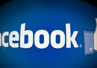 Facebook Using Open Surveys To Assist In News Feed Clean Up