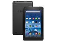 Review: Fire Tablet 7""