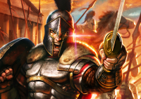 California Man Spends $1M In Stolen Funds On Mobile Title Game of War