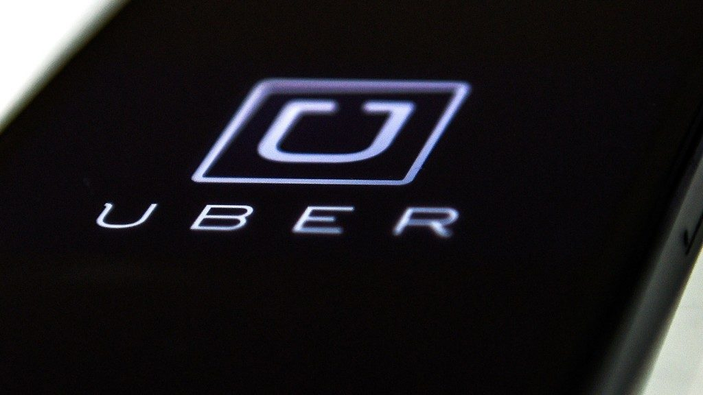 Uber Establishes AI Lab