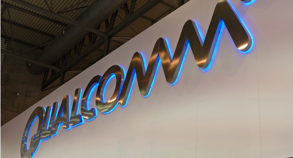 Qualcomm Faces $1 Billion Lawsuit From Apple
