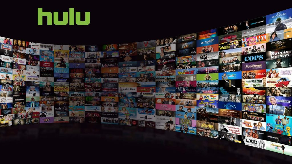 Hulu Currently Working On Offline Playback Feature