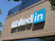 LinkedIn Gets Site Redesign
