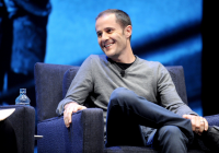 Medium To Cut Jobs And Close NYC and DC Offices In Restructuring