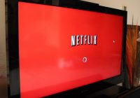 International Growth Results In Strong Q4 Earnings for Netflix