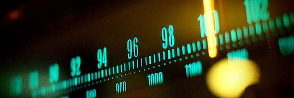 Norway Is Dropping Analog Radio