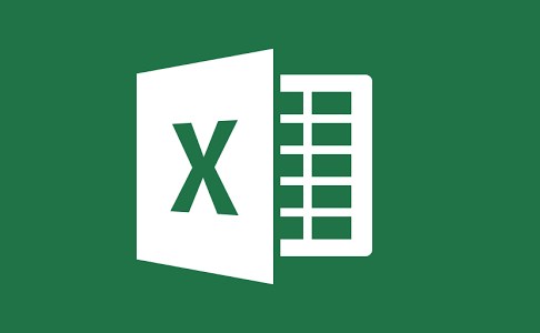 Review: Microsoft Excel