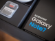 Galaxy Note 7 Investigation Findings To Be Revealed Sunday