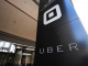 Uber To Pay $20 Million To Drivers In Settlement