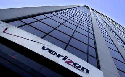 Verizon Said To Be Considering Charter Acquisition