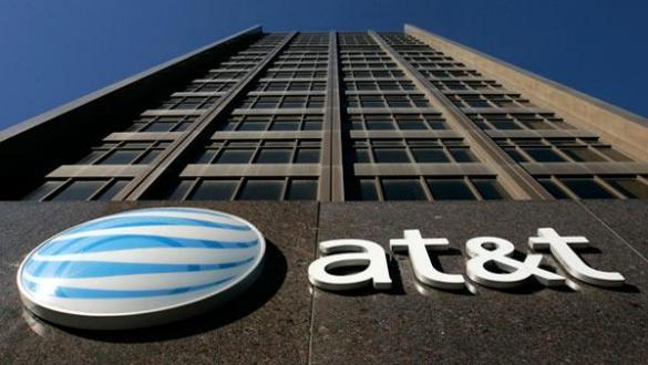 AT&T-Time Warner Merger Could Go Through This Year