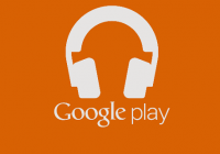 YouTube Music and Play Music To Combine