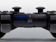 PlayStation 3 and Other Platforms Losing PlayStation Now Service