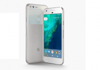 Pixel 2 Confirmed For This Year