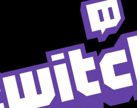 Twitch Desktop App Launches March 16th